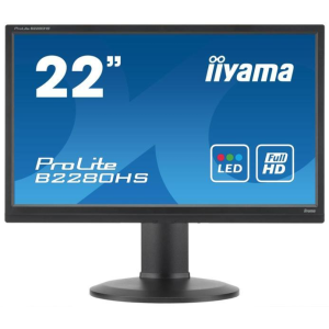 Iiyama B2280HS-B1DP