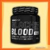 BioTech USA Black Blood - 330 g