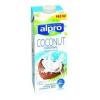 Alpro rizsital kókuszos  - 1000ml