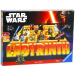 Ravensburger Star Wars: Labirinth