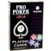 Piatnik Poker Star Club 1*55 lap