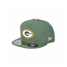 New Era NFL On-Field GREEN BAY PACKERS GAME 60,6 cm zöld