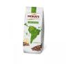 Mokate Selected szemes kávé 500 g America kávé