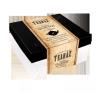 Gárdonyi Teaház Quartett szálas tea válogatás 4x50 g dobozban tea