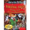 Geronimo Stilton Quinto viaggio nel Regno delle Fantasia