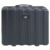 DJI Inspire 1 Part 62 Plastic Suitcase(Without Inner Container)