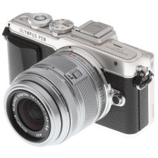Olympus PEN E-PL7 digitális fényképező
