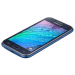 Samsung Galaxy J2 J200H Dual
