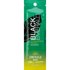 Emerald Bay Black Emerald 15ml bőrápoló szer