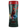Tanergy Street Fighter Tanning Lotion 15ml