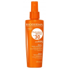 Laboratoire Bioderma Bioderma Photoderm Bronz Spray SPF30/UVA16 200ml