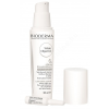 Laboratoire Bioderma Bioderma White Objective Szérum 30ml
