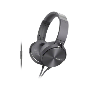 Sony MDR-XB450AP
