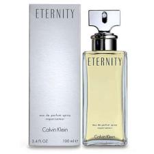 Calvin Klein Eternity EDP 100 ml parfüm és kölni