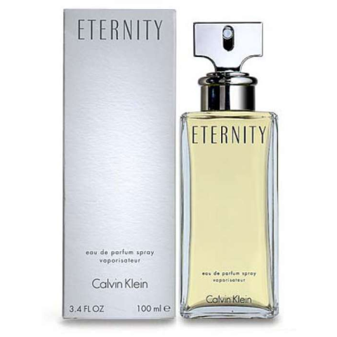 calvin klein eternity edp 100 ml parf m s k lni rak sszehasonl t s olcs. Black Bedroom Furniture Sets. Home Design Ideas