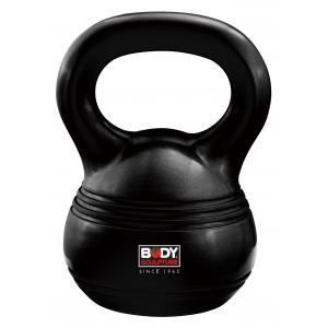 Body Sculpture Kettlebell 20 kg