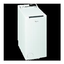 Whirlpool TDLR 65230 mosógép és szárító