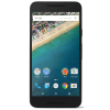 LG Google Nexus 5X 32GB