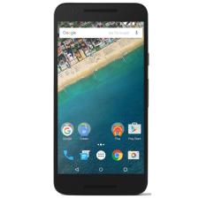 LG Google Nexus 5X 32GB mobiltelefon