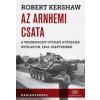Robert Kershaw Az arnhemi csata