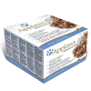 Applaws Adult konzerv multipack 12 x 70 g - Supreme választék