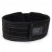 Gorilla Wear 4 Inch Nylon Belt