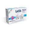 Laica bi-flux MAGNÉZIUM active szűrőbetét - 2 db