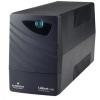 Emerson Network Power UPS LIEBERT itON 600VA (360W) E 230V