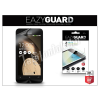 Asus Asus ZenFone C ZC451CG képernyővédő fólia - 2 db/csomag (Crystal/Antireflex HD)