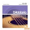 D'Addario EJ26 húrgarnitura akusztikus gitárhoz