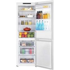 Samsung RB30J3000WW/EF hűtőgép, hűtőszekrény