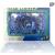 Ködlámpa KL-FL4002B