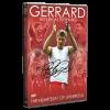 Neosz Kft. Steven Gerrard - Egy év az életembõl DVD