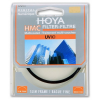 Hoya HMC UV (C) szűrő (46mm)