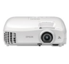 Epson EH-TW5210 projektor