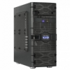 Nofan Case CS-60