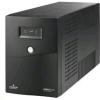 Emerson Network Power UPS LIEBERT itON 1500VA (900W) E 230V