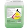 C.C.Dodacid fertőtlenítő hatású szanitertisztító 10 liter