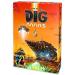 Brain Games BG Dig Mars