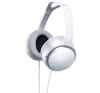 Sony MDR-XD150 fülhallgató, fejhallgató