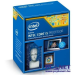 Intel Core i5 3,70GHz LGA1150 6MB (i5-4590) box processzor (BX80646I54590)