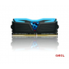 Geil DDR4 8GB 3000MHz GeIL Super Luce Blue LED CL15 KIT2