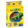 Huch and Friends Gecko (35623)