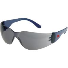 3M polikarbonát látogatói szemüveg