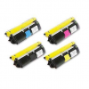 ezprint és ecopixel márkák Xerox Phaser 6120 / 6115 magenta utángyártott toner