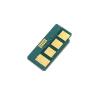 ezprint Xerox Phaser 3140 utángyártott chip (2,5k)