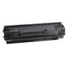 ezPrint és Prémium márkák HP CB436A utángyártott toner (hp 36A)