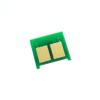 ezprint Hp CB383A utángyártott chip
