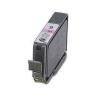 ezPrint és Prémium márkák Canon PGI-9 magenta utángyártott tintapatron
