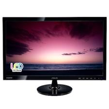 Asus VS248HR monitor